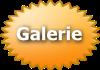 Hannis Galerie
