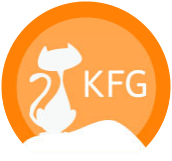 Katzen-Freunde-Germania e.V.