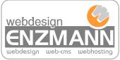 Webdesign Enzmann